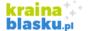 Cif furniture polish preparat do mebli 750ml marki Diversey